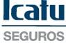 logo_icatuFooter