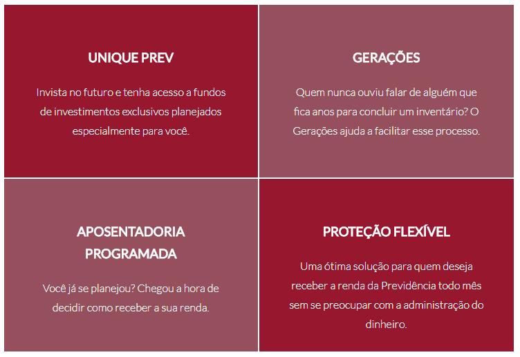 planos de prev.png