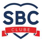 logo-SBC-Clube_2cores
