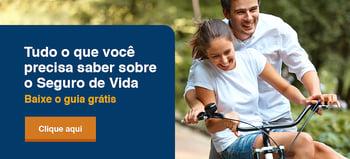 icatu_banner_blog_ebook_seguro_vida_770x350.png