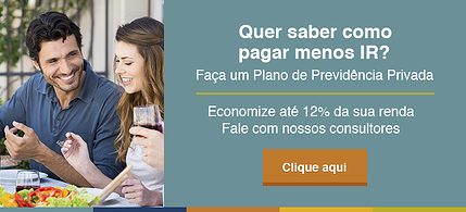 icatu_banner_blog_previdencia_IR_770x350.png