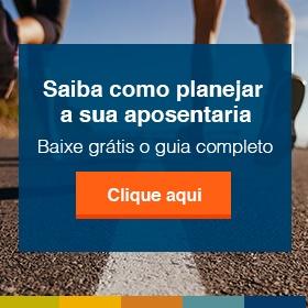 icatu_ebook_aposentadoria_banner_blog_280x280.jpg