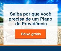 icatu_ebook_previdencia_banner_blog_280x236.jpg