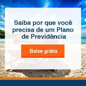 icatu_ebook_previdencia_banner_blog_280x280.jpg