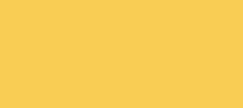 bg_amarelo