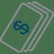 icone-GastarConscientemente