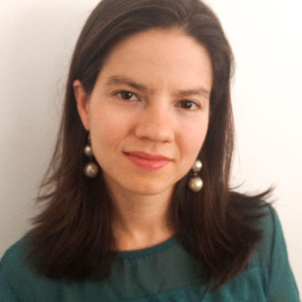 Diana Dantas