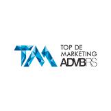 TM Top de Marketing ADVBRS