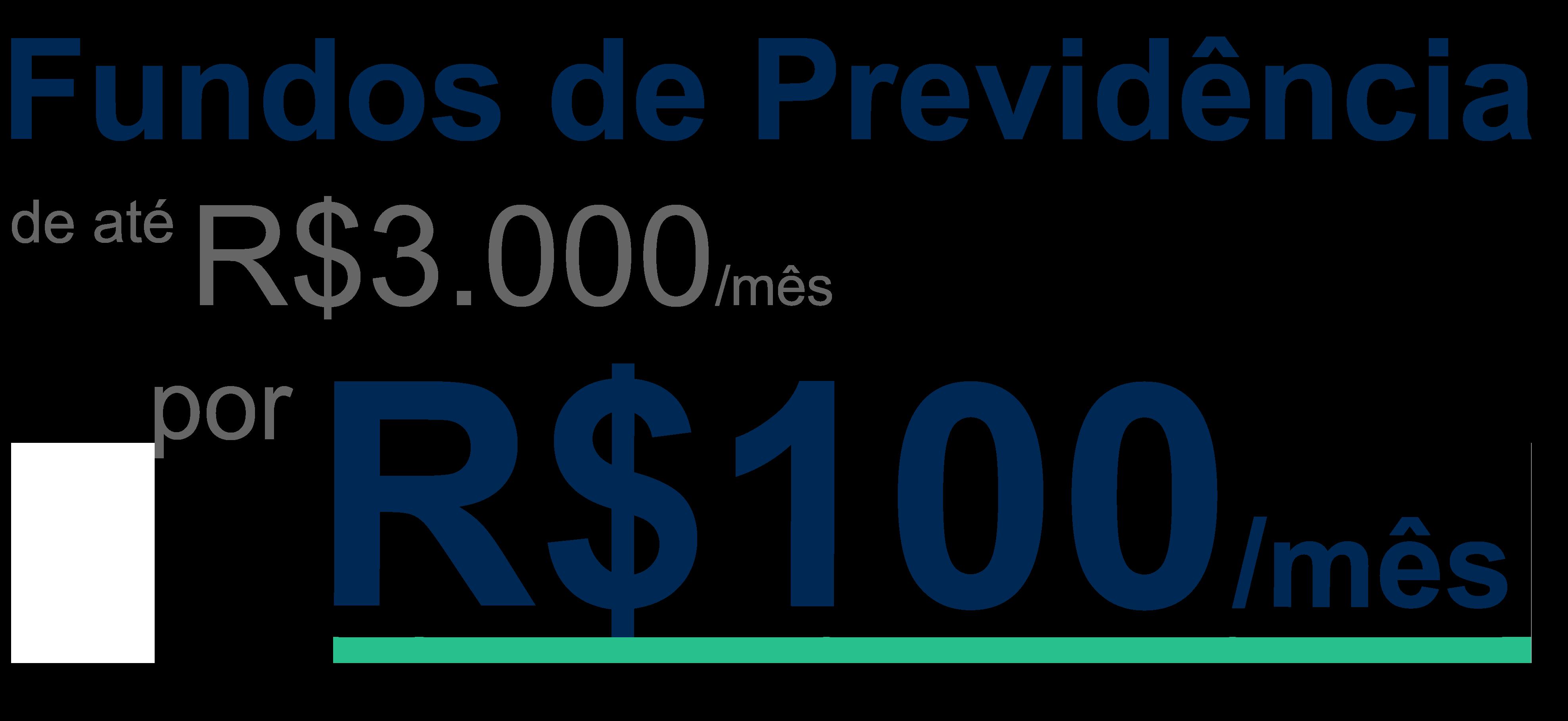 icatu-promocao-previdencia